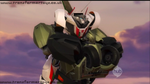 tf-prime-ep-008-104.png
