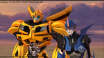 tf-prime-ep-008-105.png