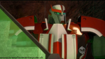 tf-prime-ep-008-110.png