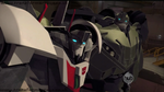 tf-prime-ep-008-111.png
