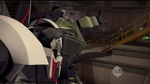 tf-prime-ep-008-112.png
