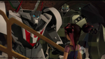 tf-prime-ep-008-114.png