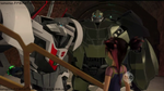 tf-prime-ep-008-116.png