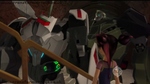 tf-prime-ep-008-117.png