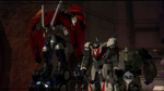 tf-prime-ep-008-118.png