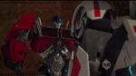 tf-prime-ep-008-119.png