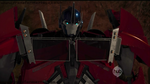 tf-prime-ep-008-121.png