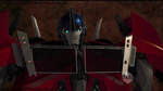 tf-prime-ep-008-123.png