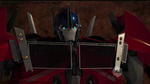 tf-prime-ep-008-124.png