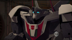 tf-prime-ep-008-125.png