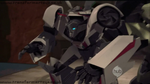 tf-prime-ep-008-126.png