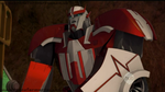 tf-prime-ep-008-127.png