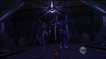 tf-prime-ep-008-129.png