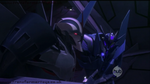 tf-prime-ep-008-130.png