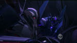 tf-prime-ep-008-131.png