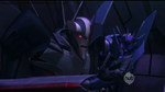 tf-prime-ep-008-132.png