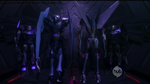 tf-prime-ep-008-134.png