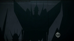 tf-prime-ep-008-135.png