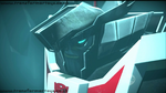 tf-prime-ep-008-145.png