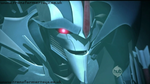 tf-prime-ep-008-147.png