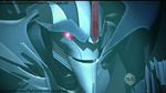 tf-prime-ep-008-148.png