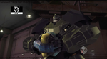 tf-prime-ep-008-158.png