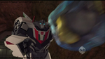 tf-prime-ep-008-159.png