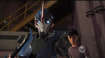 tf-prime-ep-008-161.png