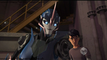tf-prime-ep-008-162.png
