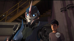 tf-prime-ep-008-163.png