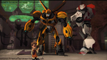 tf-prime-ep-008-169.png