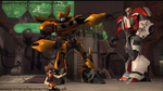 tf-prime-ep-008-170.png