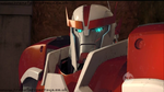 tf-prime-ep-008-171.png