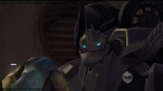tf-prime-ep-008-173.png