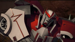 tf-prime-ep-008-176.png
