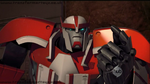 tf-prime-ep-008-177.png