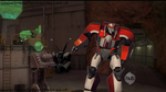 tf-prime-ep-008-178.png