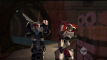 tf-prime-ep-008-180.png