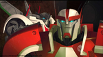 tf-prime-ep-008-181.png