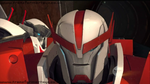 tf-prime-ep-008-182.png