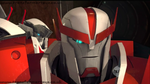 tf-prime-ep-008-183.png