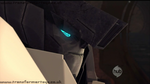 tf-prime-ep-008-184.png