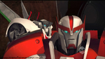 tf-prime-ep-008-185.png