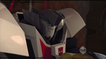 tf-prime-ep-008-186.png