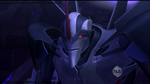 tf-prime-ep-008-190.png
