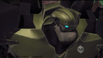 tf-prime-ep-008-191.png