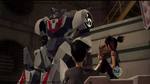 tf-prime-ep-008-194.png