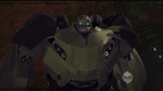 tf-prime-ep-008-196.png