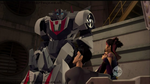 tf-prime-ep-008-197.png