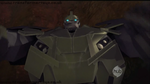 tf-prime-ep-008-198.png